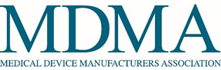 Medical Device Manufacturers Association